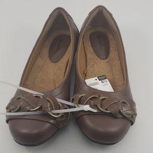 Womens Shoes Thom Mcan